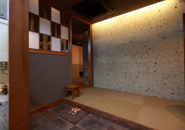 ラジェ浜松小豆餅店がオープンいたしました