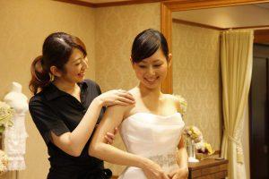 bridal1-600x400