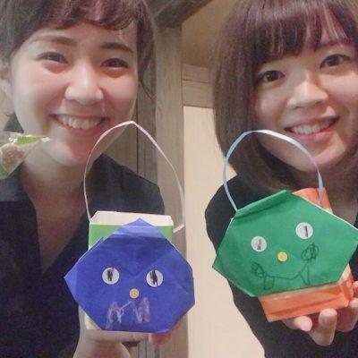 HAPPYフード「福豆」で美容と健康を取り込む!
