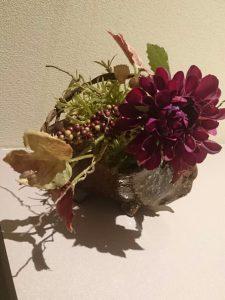18-10-04-09-21-16-688_photo
