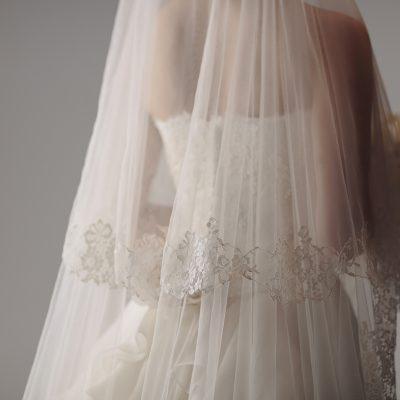 最幸の花嫁に向けてのブライダル体験♡ PartⅠ