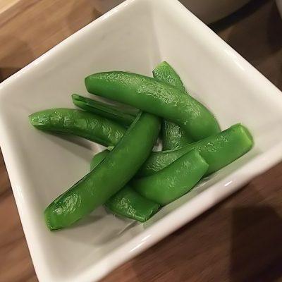 旬の野菜から、美肌に☆彡