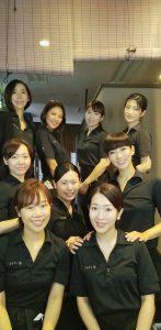 BeautyPlus_20200717100734973_save